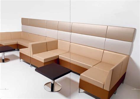 divanetti bar dwg tavoli ristorante dwg archidiap villa dallava with tavoli