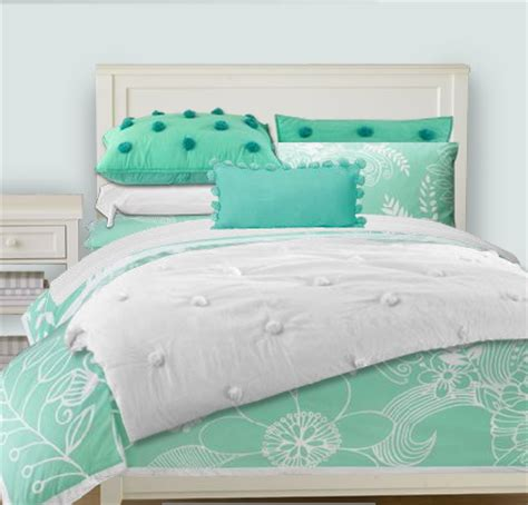cute teen comforters mind on design the bedding