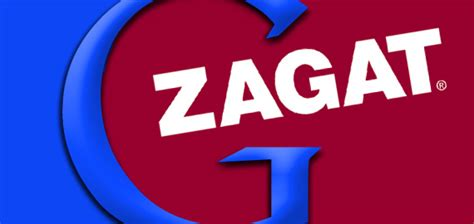 Zagat Search Relaunches Zagat App With Yelp In Mind