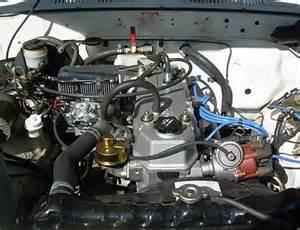 Toyota Engine Importers Toyota 22r Engine Car Interior Design
