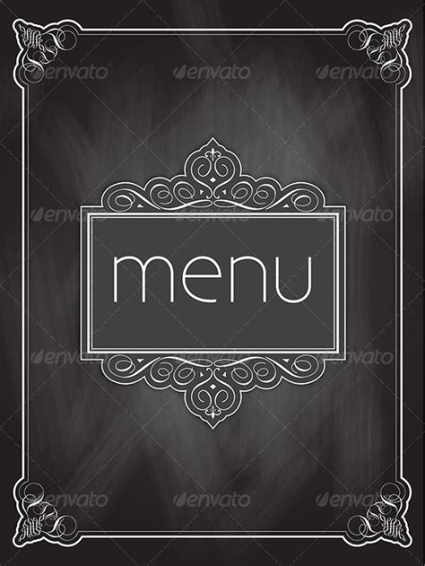 background daftar menu download desain background menu cafe 187 dondrup com