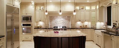 kitchen kitchen remodel jacksonville fl magnificent on