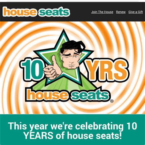 house seats 59 recensioni botteghini 1210 s valley