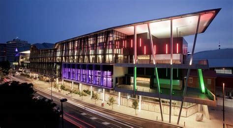 home design center brisbane brisbane convention exhibition centre expansion by cox