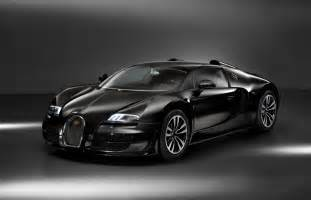 How To Own A Bugatti How Expensive Is It To Own A Bugatti Veyron