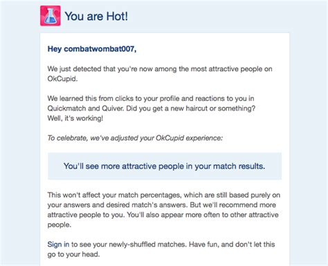 okcupid profile template dating best results coffee meets bagel