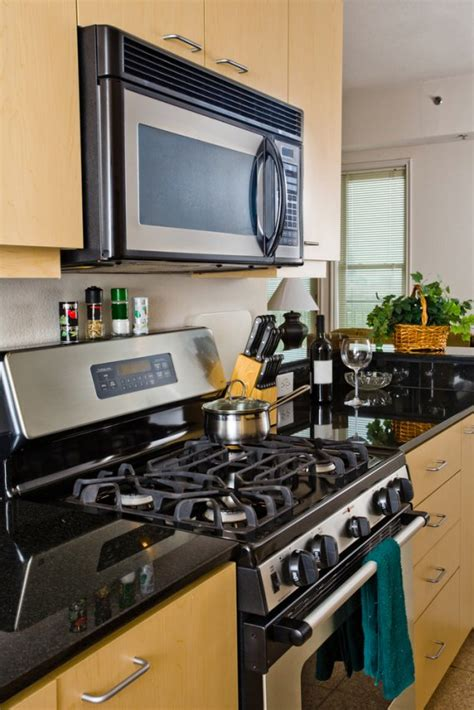consigli per durare a letto fai durare pi 249 a lungo gli elettrodomestici di casa donnad