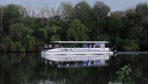 boat cruise vaal hotel specials in south africa last minute hotel deals