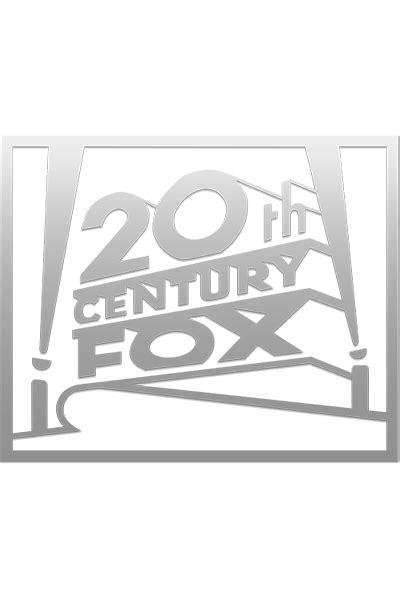 twentieth century fox film corp bloor yorkville