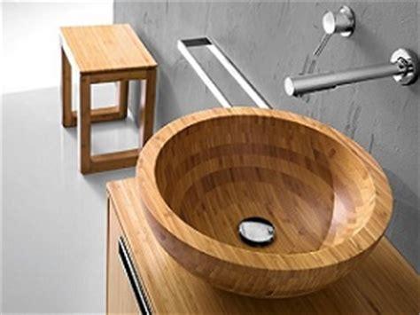 Glas Waschbecken Vor Und Nachteile by Ratgeber F 252 R Waschbecken Und Waschtisch Welches Soll Ich