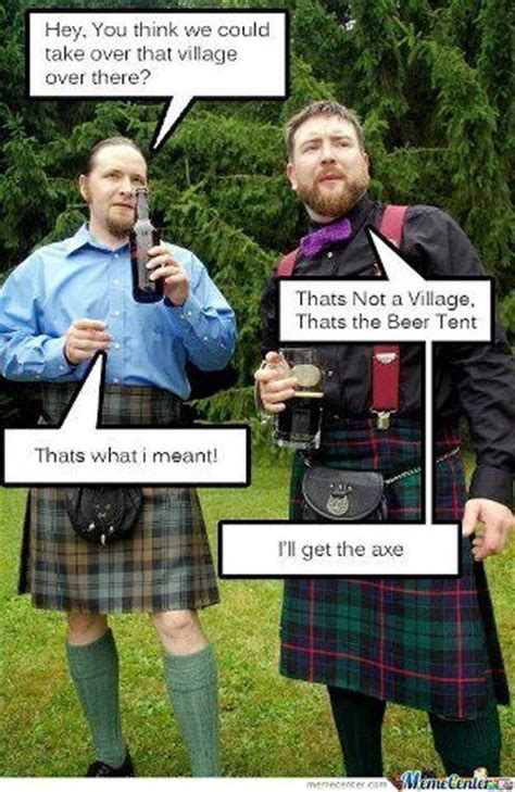 Scottish Memes - funny ireland and scotland on pinterest