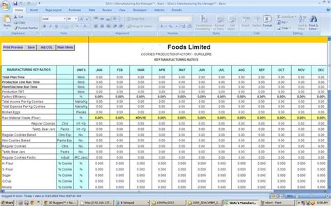 Accrual Accounting Excel Template by Vacation Time Accrual Spreadsheet Buff