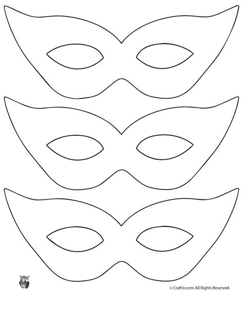 paper mask template mardi gras mask craft and template printable masquerade