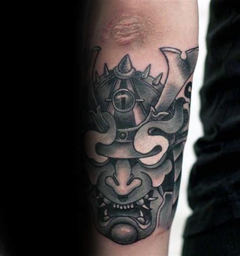 japanese tattoo hannya mask meaning japanese hannya tattoos origins meanings ideas tatring