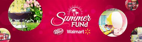 Dr Pepper Shirt Giveaway - drpepper com walmart dr pepper summer fund instant win game rare pieces promo code