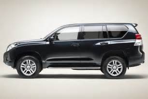 Lexus Gx 460 Used Lexus Gx 460 Photos 7 On Better Parts Ltd