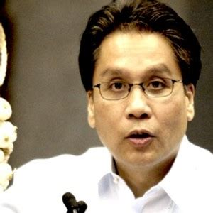 4 reasons why mar roxas will not win the 2016 philippine la solidaridad 4 reasons why mar roxas will not win the
