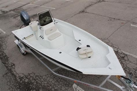 excel boats factory new and used boats for sale on boattrader boattrader