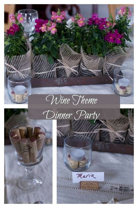 wine birthday candle best 25 wine themed parties ideas on pinterest party