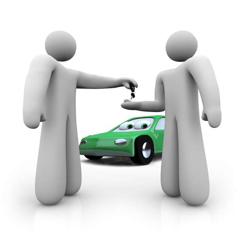 car leasing how to save money on your next car rental pace car