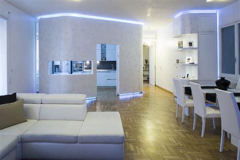 Design Di Casa by Una Ristrutturazione A Basso Costo E Alto Tasso Di Design