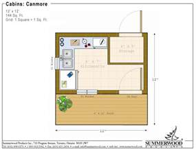 12 x 20 cabin floor plans 20 x 20 studio plans joy studio design gallery best design