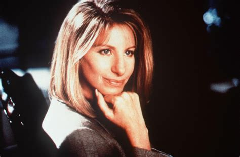 barbra streisand now barbra streisand shoe moments through the years footwear