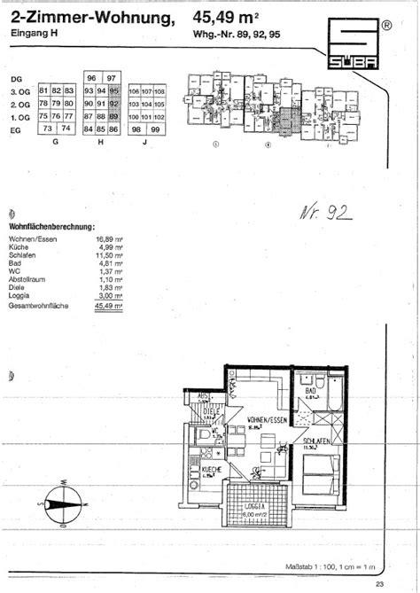 wohnungen in ismaning immobilien in m 252 nchen 2 zimmer wohnung bei ismaning mit