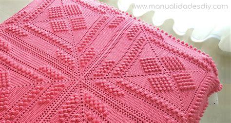 cuadro y flores tejidos a crochet n 186 02 youtube colchas de cuadros tejidos cuadro tejido a ganchillo para