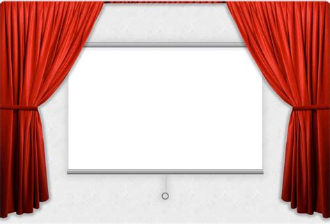 Best Background Powerpoint Presentation Images Themes For Presentation