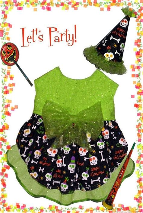 yorkie clothes patterns 206 best images about yorkie clothes on free pattern yorkie and diy