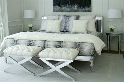 versace bed frame kaydian versace ottomatic bed frame buy at bestpricebeds kaydian versace vanitas versace home collection