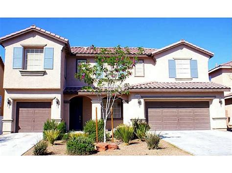 houses for rent in north las vegas north las vegas houses for rent in north las vegas nevada rental homes