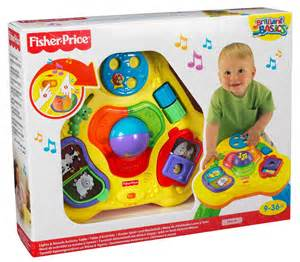 table de jeux fisher price fisher price activity table quotes