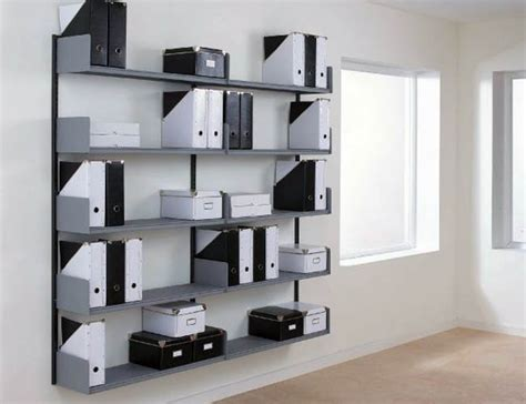 storage aspects limited mobile racking and shelving