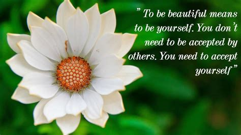 Welcome To Teri At Pretty By Nature by Pretty Nature Backgrounds With Quotes 183