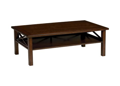 table in html coffee table coffee tables ethan allen