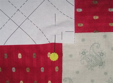 Quilting Borders Made Easy by Borders Made Easy Tutorial Quilting Made Easy