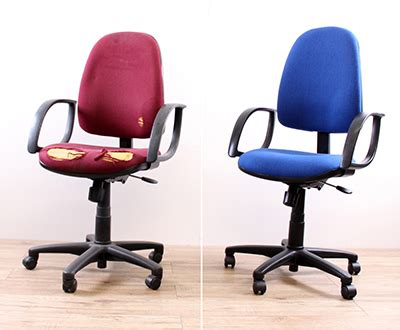 Office Chair Upholstery Repair by Office Chair Re Upholstery Repairs Hsi Office Furniture New Office Furniture And