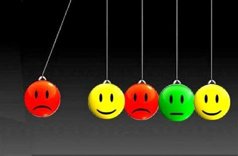 mood swing causes remedies for mood swings causes and prevention