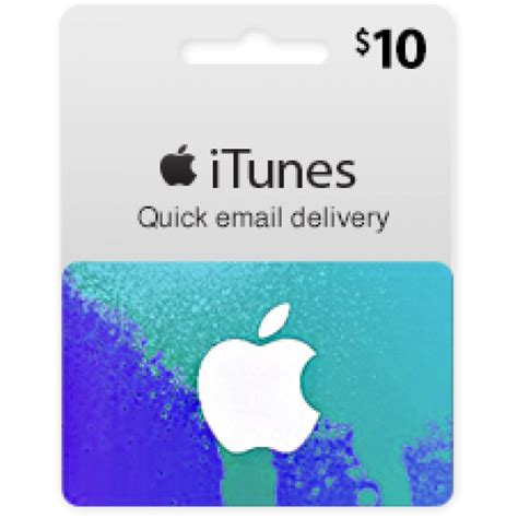 Send A Gift Card Through Email - send itunes gift card through email photo 1 cke gift cards