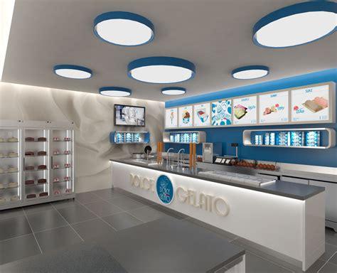 banco gelateria foto banco gelateria di studioral architettura e