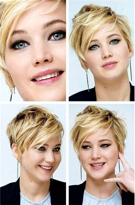 Popular Hairstyles For Fall 2014 by 68 Best Images About Hair Styles On