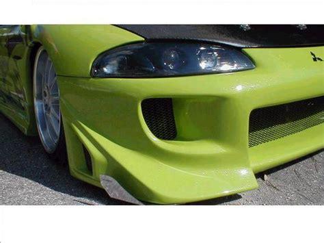 auto body repair training 1995 mitsubishi eclipse head up display redbaron231 1995 mitsubishi eclipse specs photos modification info at cardomain