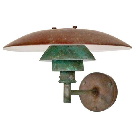 Funky Outdoor Lights Funky Outdoor Sconces Light Wall Sconce Industrial Wall Sconces The Suitable Project On