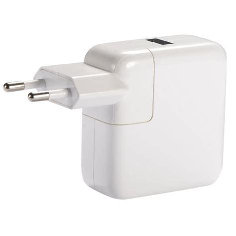 Usb Banyak jual gadget usb charger 4 in 1 solusi mudah mengisi