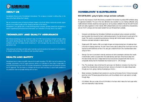 Usiu Africa Mba Brochure by Hb Brochure Mar 2010