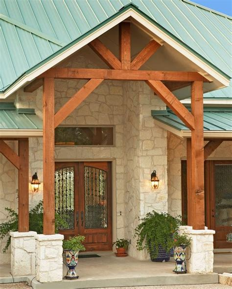 country home design hill country home design exterior custom
