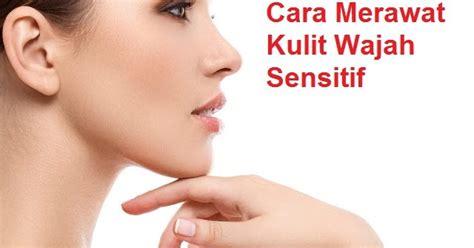 Produk Pembersih Wajah produk pembersih wajah untuk kulit sensitif yang aman