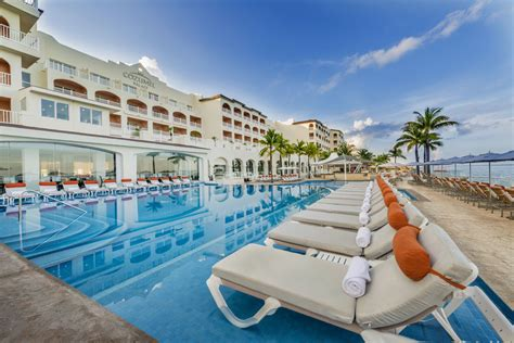 cozumel palace all inclusive in cozumel hotel rates reviews on orbitz